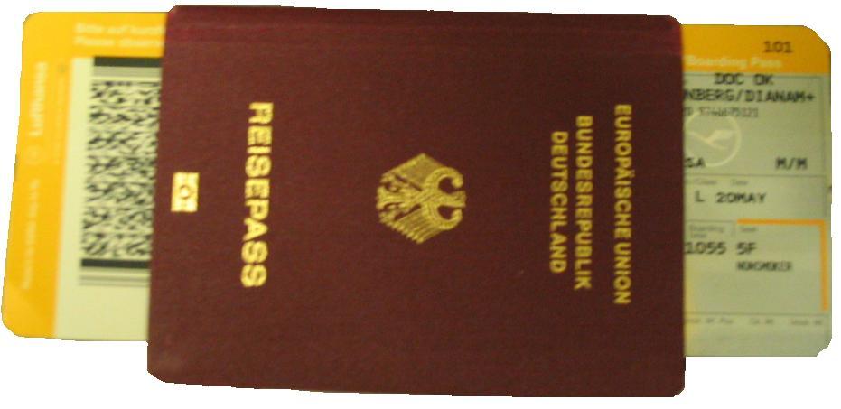 bekommt mab mit vorstrafe visum