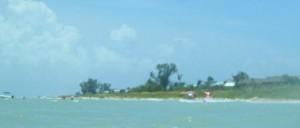 Strand Sanibel