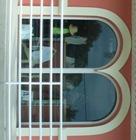 B für Boutiquen