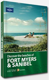 Reiseführer Lonely Planet für Fort Myers, Sanibel und Captiva